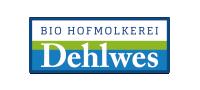logo-bio-hofmolkerei-dehlwes