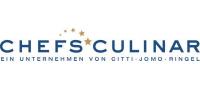 logo-chefs-culinar
