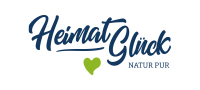 logo-heimatglueck-natur-pur
