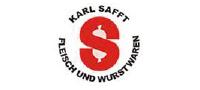 logo-karl-safft