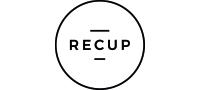 logo-recup