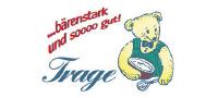 logo-trage
